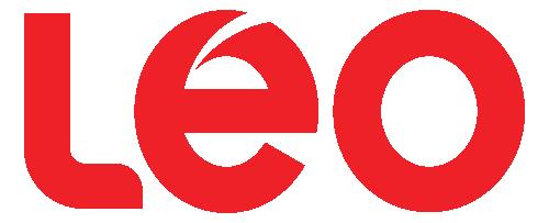 LEO | Leger Opinion